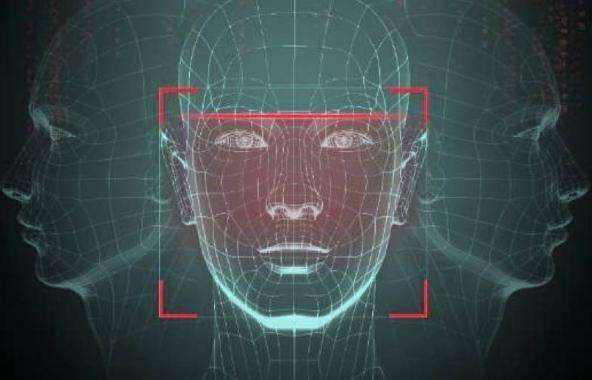 人脸识别活体检测算法