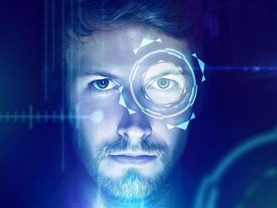 单目可见光活体检测,人脸识别SDK,人脸活体检测算法