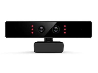 双目活体检测摄像头,人脸识别SDK,红外活体算法