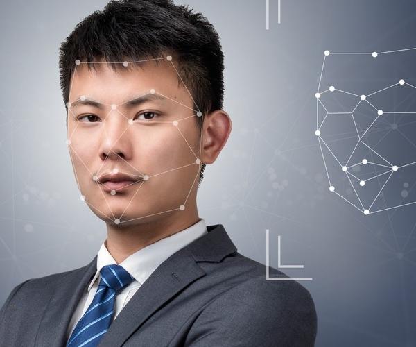 公安也研究AI!动态人脸识别被列为公安部技术研究计划