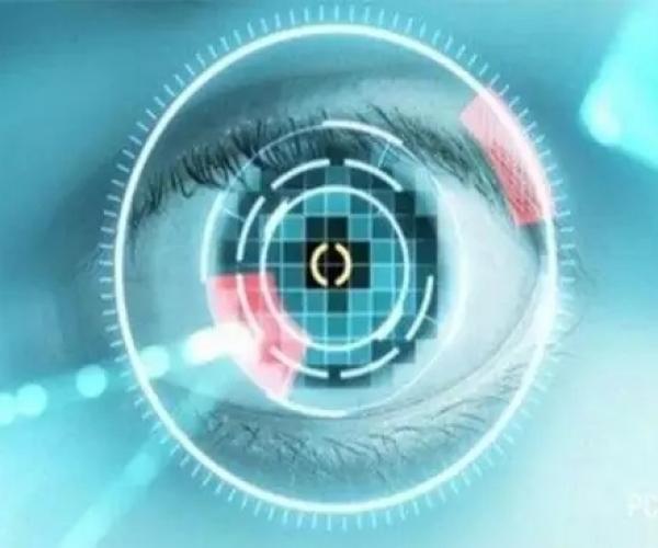 为什么需要活体检测?人脸识别技术分析