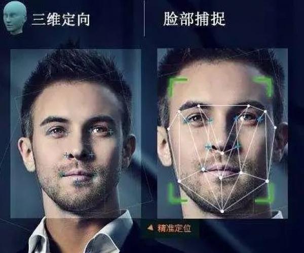 人脸识别系统组成分析 人脸识别系统架构分析 人脸布控流程分析