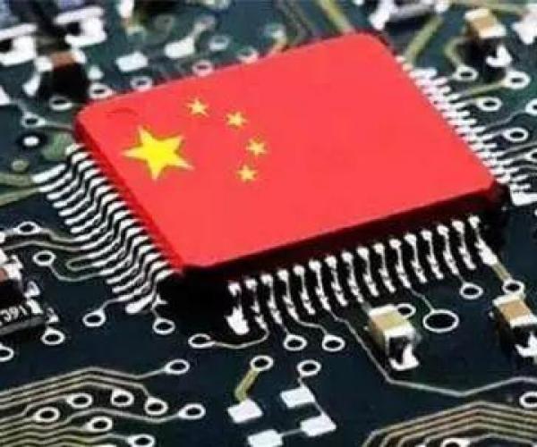 深圳深数科技推出Linux版人脸识别软件 -----适配国产中标麒麟操作系统